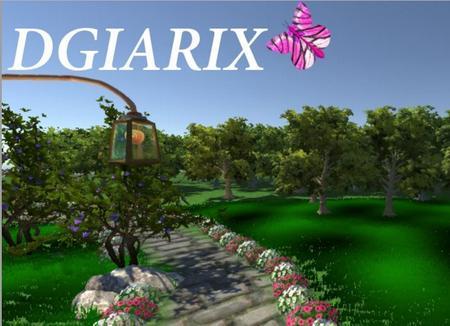 dgiarix