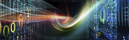 Information and Network Engineering_670_207.jpg