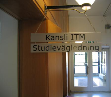 Studievägledningsbild.jpg